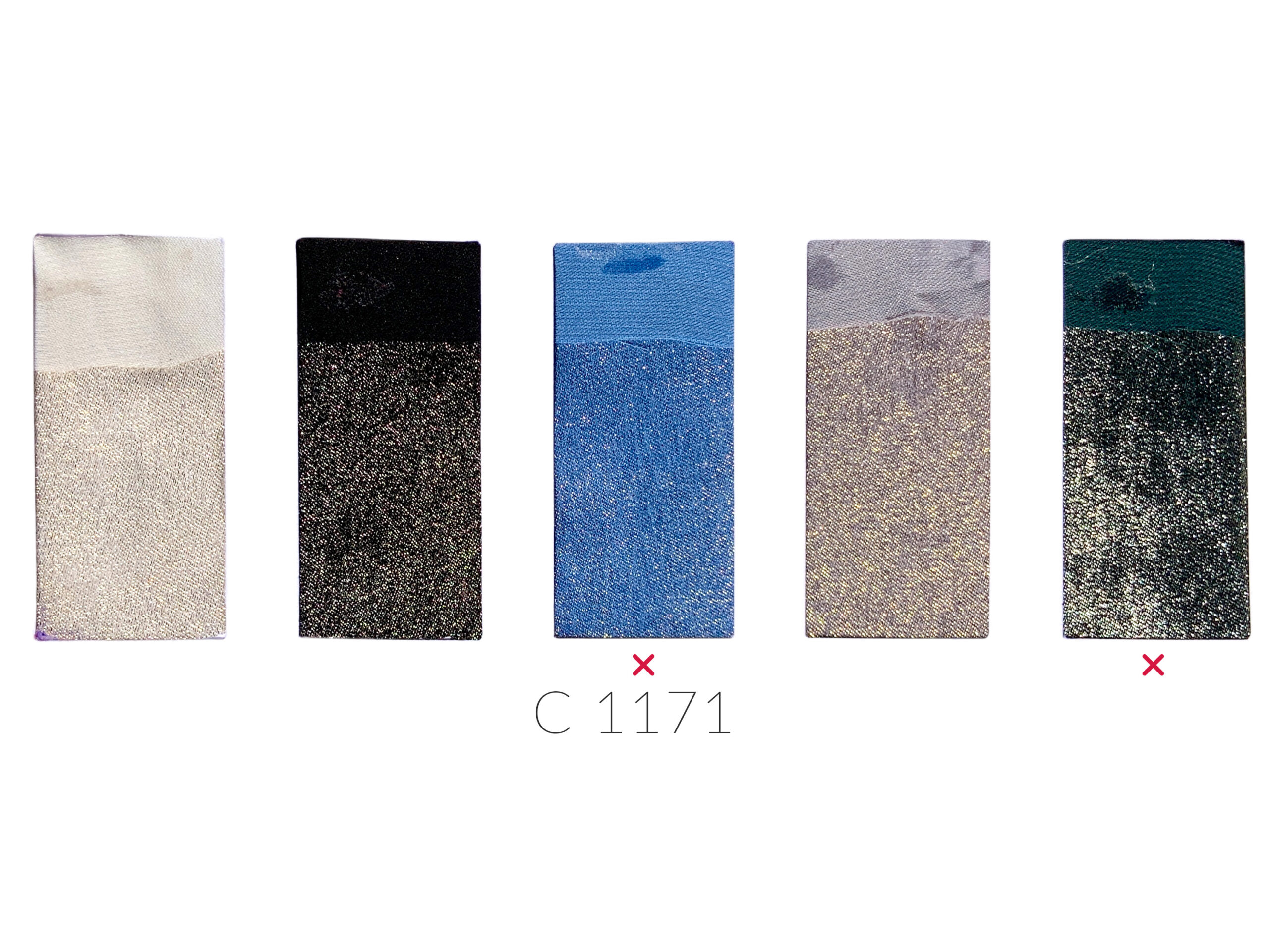 C1171