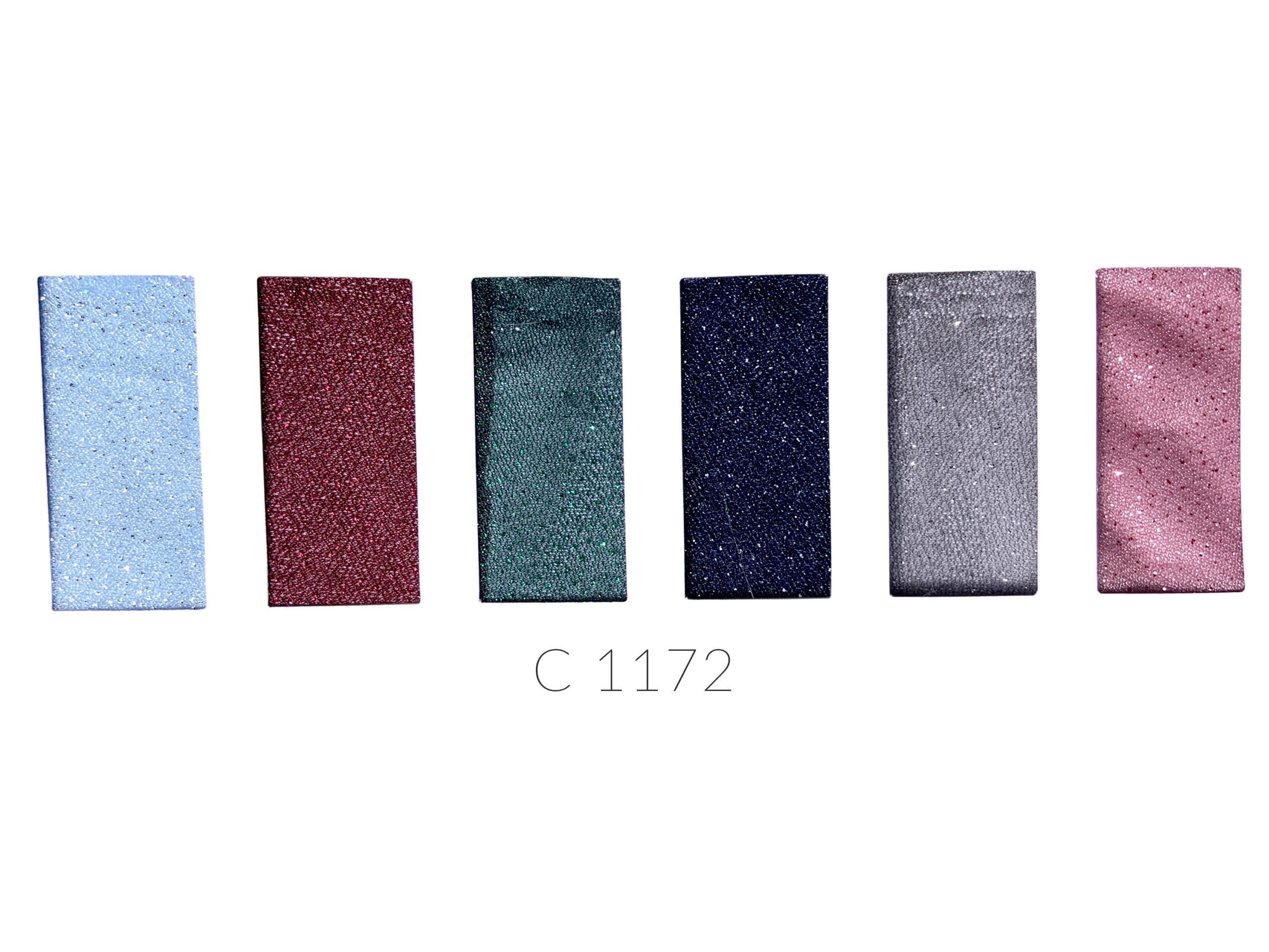 C1172