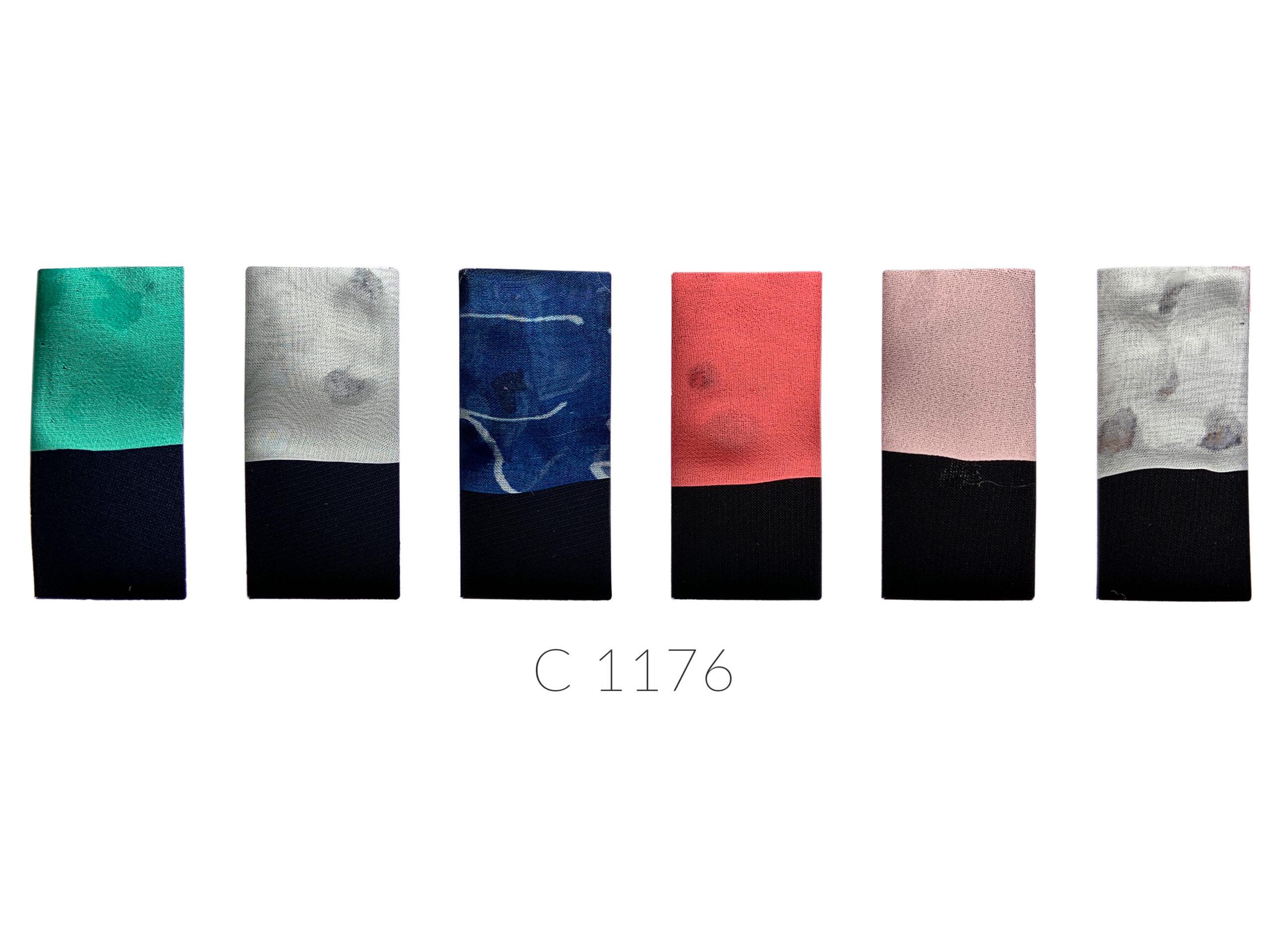 C1176
